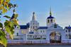 Русия снимки 5