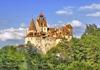 Румъния снимки 3