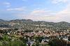 Черна гора снимки 3