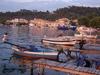 Гърция снимки 3