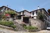 България снимки 2